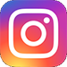Find Equi-Compare on Instagram